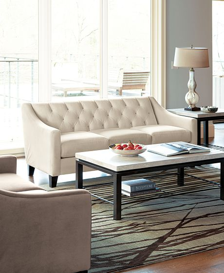 furniture & mattresses - black friday - online deals & offers - macy's